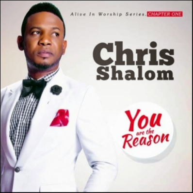 No One Like You by Chris Shalom - 4:59 - 4 9 MB - NGplaylist