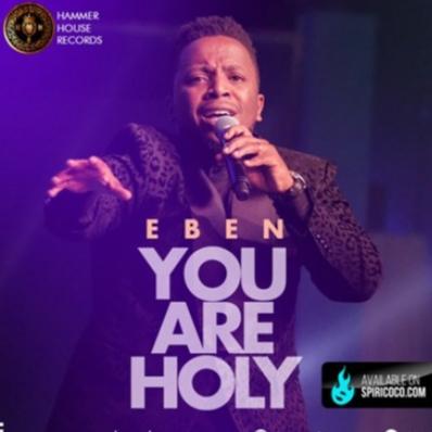 We Go Dey Hail by Eben - 5:00 - 5 1 MB - NGplaylist