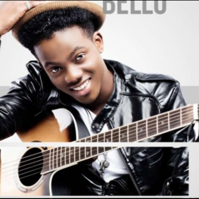 Mungo Park by Korede Bello - 2:53 - 4 8 MB - NGplaylist
