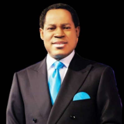 pastor chris oyakhilome messages free mp3 download