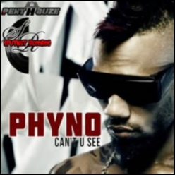 Parcel by Phyno - 5:17 - 2 0 MB - NGplaylist