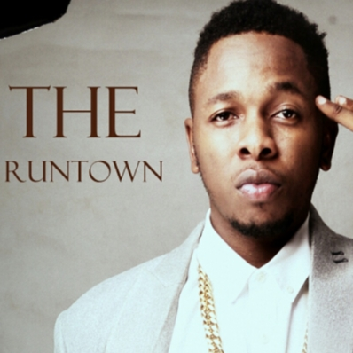 Mad Over You by Runtown - 3:36 - 3 7 MB - NGplaylist
