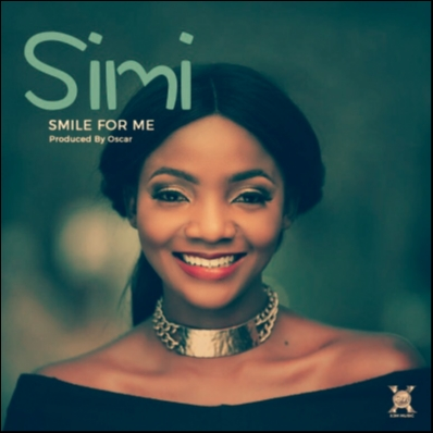 Bad Energy cover by Simi - 1:00 - 1 9 MB - NGplaylist