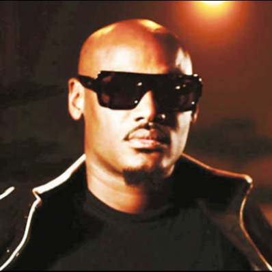 African Queen O Tuface Idibia 421 Lyrics Add You Need To Be Signed In Post